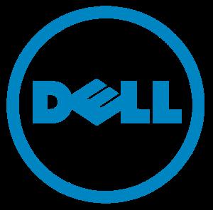 BOIT support wspiera produkty DELL