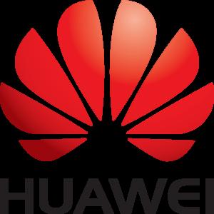 BOIT support wspiera produkty Huawei