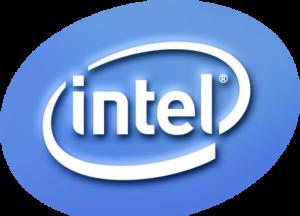 BOIT support współpracuje z Intel