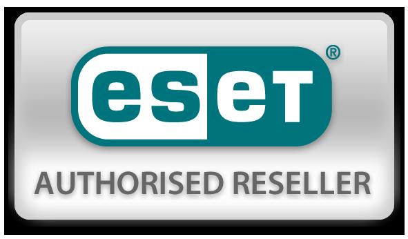BOIT support jest oficjalnym partnerem ESET