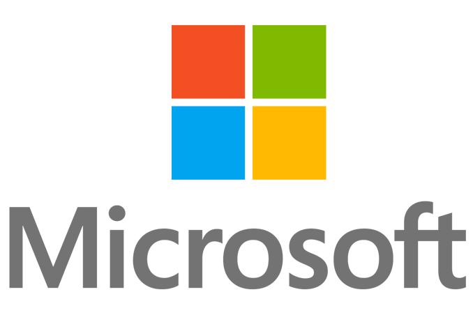 BOIT support wspiera środowisko Microsoft