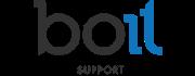 profesjonalna obsługa informatyczna dla firm Logo
